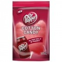 COTTON CANDY DR PEPPER