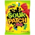 SOUR PATCH KIDS CARAMELLE ASPRE
