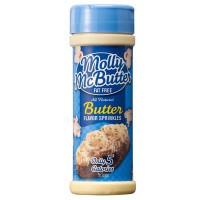 MOLLY MC BUTTER