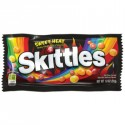 SKITTLES SWEAT HEAT CARAMELO PICANTE