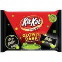 KIT KAT GLOW IN THE DARK BAG
