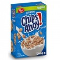 CHIPS AHOY CEREALES