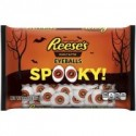 REESE'S BEURRE DE CACAHUETE GLOBES OCULAIRES