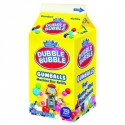 DUBBLE BUBBLE CHEWING GUM