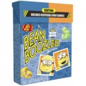 JELLY BELLY BEANS CARAMELLE BEANBOOZLED MINIONS SCATOLA