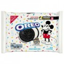 OREO MICKEY MOUSE LIMITED EDITION