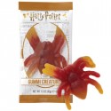 HARRY POTTER FANTASTIC BEASTS GUMMI CREATURES