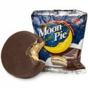 CHATTANOOGA MOON PIE GALLETA CHOCOLATE