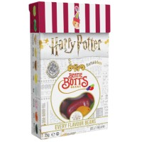 JELLY BELLY BEANS HARRY POTTER BERTIE BOTT'S SCATOLINA