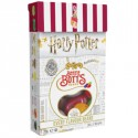 JELLY BELLY BEANS HARRY POTTER BERTIE BOTT'S CAJA