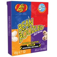 JELLY BELLY BEANS BEANBOOZLED BOX