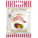 JELLY BELLY BEANS HARRY POTTER BERTIE BOTT'S SACHET