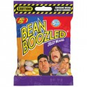 JELLY BELLY BEANS BEANBOOZLED - GUSTI SORPRENDENTI !