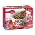 BETTY CROCKER MUG TREATS MUGCAKE COOKIE