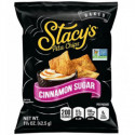 CLEARANCE - STACY'S® CINNAMON SUGAR FLAVORED PITA CHIPS