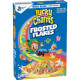 LUCKY CHARMS FROSTED FLAKES CEREALI