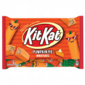 KIT KAT PUMPKIN PIE FUN SIZE BAG