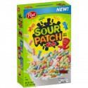 SOUR PATCH KIDS CEREAL