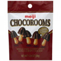 MEIJI CHOCOROOMS CHOCOLATE