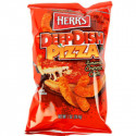 HERR'S CHIPS PATATAS FRITAS PIZZA DE QUESO
