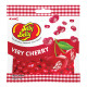 JELLY BELLY BEANS VERY CHERRY BAG