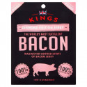 KINGS BACON JERKY