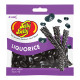 JELLY BELLY BEANS LICORICE CANDY