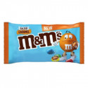 M&M'S SALTED CARAMEL