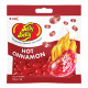 JELLY BELLY BEANS HOT CINNAMON CANDY
