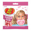 JELLY BELLY BEANS BONBON SAVEUR CHEWING-GUM