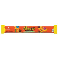 REESE'S MINIATURES CUPS CIOCCOLATINI IN TUBO