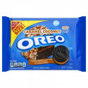 CLEARANCE - OREO CARAMEL COCONUT SANDWICH COOKIE