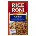 RICE-A-RONI ARROZ SABOR POLLO