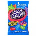 JOLLY RANCHER ASSORTIMENT DE BONBONS A SUCER