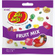 JELLY BELLY BEANS CARAMELLE MIX DI FRUTTI