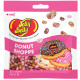 JELLY BELLY BEANS CARAMELLE GUSTO DONUT