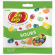 JELLY BELLY CARAMELOS ACIDULADOS