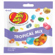JELLY BELLY BEANS BONBONS PARFUMS EXOTIQUES GRAND