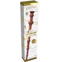 CLEARANCE - ALBUS DUMBLEDORE CHOCOLATE WAND