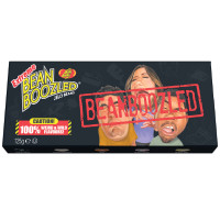 BEAN BOOZLED EXTREM GIFT CANDY BOX