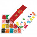 JELLY BELLY BEANS SCATOLA REGALO CARAMELLE 20 GUSTI