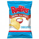 RUFFLES CHIPS ORIGINALES