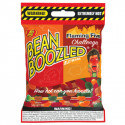 JELLY BELLY BEANBOOZLED FLAMING FIVE BONBONS PIQUANTS SACHET