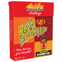JELLY BELLY BEANBOOZLED FLAMING FIVE BONBONS PIQUANTS BOÎTE