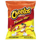 CHEETOS FLAMIN' HOT (MEDIANO)
