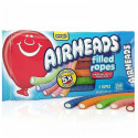 AIRHEAD FILLED ROPES ASSORTIMENTO DI CARAMELLE GOMMOSE STRINGA