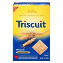 "NABISCO GALLETAS TRISCUIT ""ORIGINAL"""