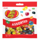JELLY BELLY BEANS 18 ASSORTED FLAVORS BAG