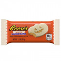 REESE'S PEANUT BUTTER WHITE CHOCOLATE PUMPKIN