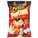CHEETOS FLAMIN HOT POPCORN LARGE